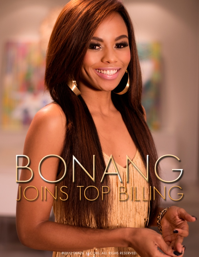 bonang-matheba-top-billing-by-denzil-jacobs (1)