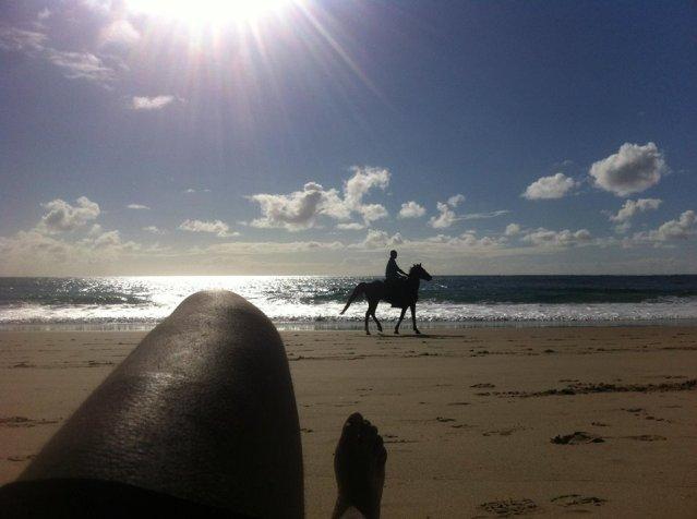 #AdventuresOfTheLoneBoyTraveller Mozambique