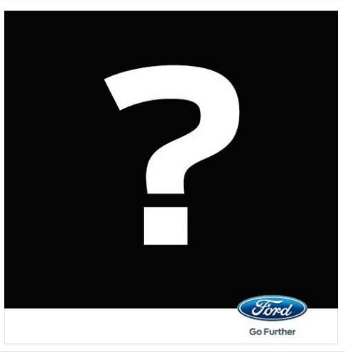 Ford South Africa B-Max Facebook Social Media Reveal by Ensly Dooms Urban Enzo